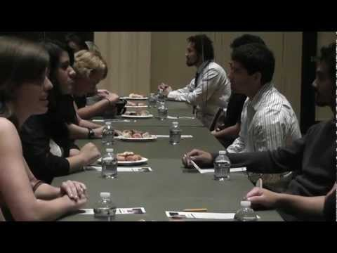 Speed Dating Advice : Speed Dating in London, UK from YouTube · Duration:  1 minutes 25 seconds