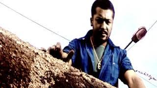 Paakaatha - Aaru- Tamil Film Song | Tippu | Sumnagali