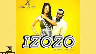 #Ebony #Osawe# ft#Don Cliff# izozo# official audio‐latest Edo Benin music