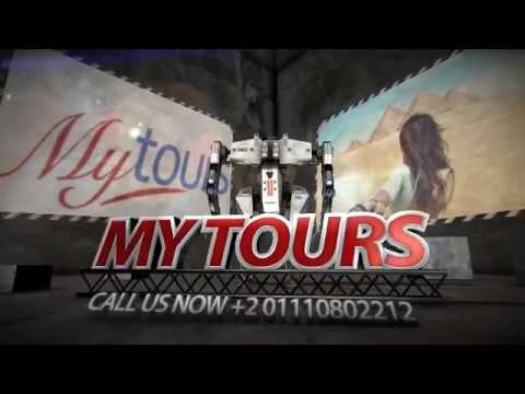MY Tours ( worldwide Hotels Reservation_Airline Tickets_Tourism visa Assist_Egypt Tour Packages).