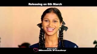 Katti Batti Official Trailer   1min HD