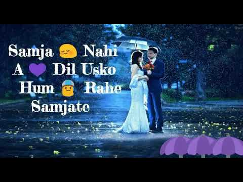 New WhatsApp Status For Couples||Love Guru||