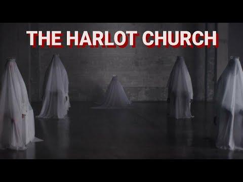 The Harlot Church