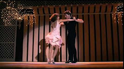 Dirty Dancing | 'F'u'l'l'HD'M.o.V.i.E'1987'online'DE'Streaming'