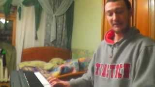 Сердца Людей (piano skit)