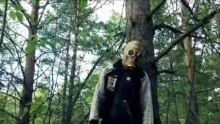 Zловещий лес - Трейлер (2016) Официальный трейлер (16+)