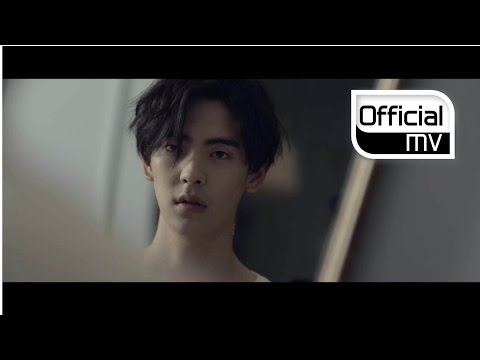 [MV] Mad Clown(매드클라운) _ Without You(견딜만해) (Feat. Hyolyn(효린))