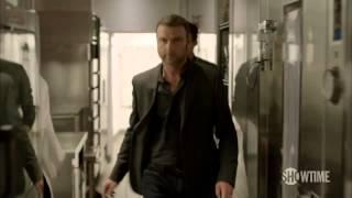 Декстер и Рэй Донован - (Novafilm.TV и Newstudio.TV) - Трейлер (RUS)