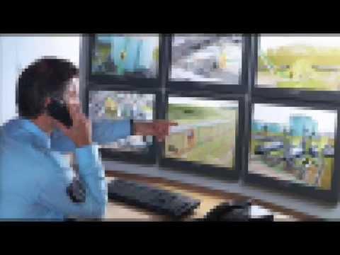 CCTV Dubai: Call Us 055-6693323 - Best CCTV Camera Installation Service In Dubai