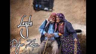 Dur leyla Rojber Zafer 2021 #durleyla #aşk #şarkıları #türkü  #özgün #saz #söz #balaban #ritim
