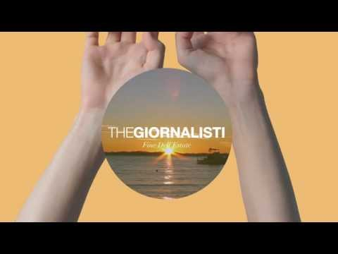 Thegiornalisti - Fine dell'estate