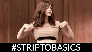 Everyday Basics by LABEL Ritu Kumar| Kalki Koechlin| #StripToBasics thumbnail