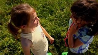 Balerinka Choir - Dqvolche 720p