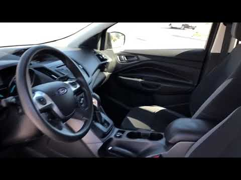 2014 Ford Escape Moreno Valley, Riverside, Hemet, Perris, Temecula, CA P5130