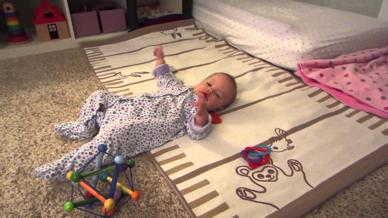 Baby bed youtube - Baby Bed Youtube 7