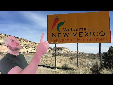 10 Historic New Mexico Restaurants | Ten In 10