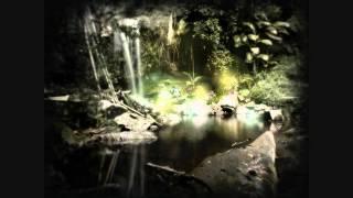 Axwell feat Max C - I Found U (High Contrast Oldskool Revenge Mix) [DNB]