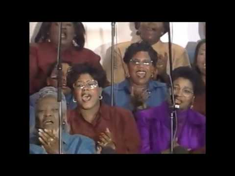 Glory Glory Hallelujah Live     (Old Time Gospel)