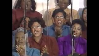 Glory Glory Hallelujah Live     (Old Time Gospel)