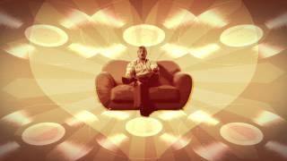 Kurt Darren - Ek Sit En Verlang