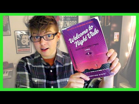 2015 Book Review