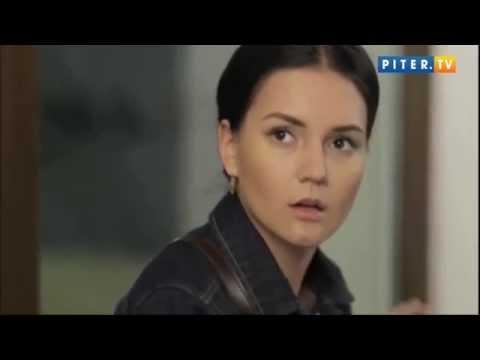 Весной расцветает любовь (2014, сериал, 1 сезон