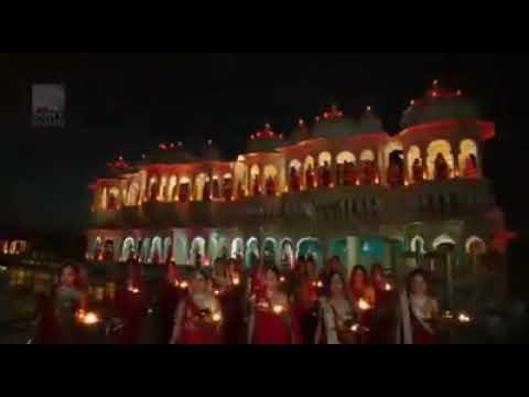 Pehredar piya ki first promo