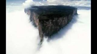 Most Beautiful Places in the World 2011 - Amazing Photos