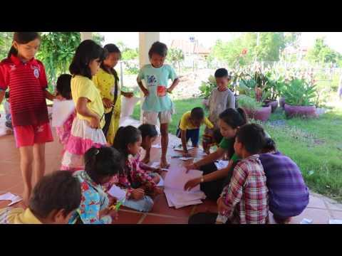 Testing s  CLS  Kampot  -1