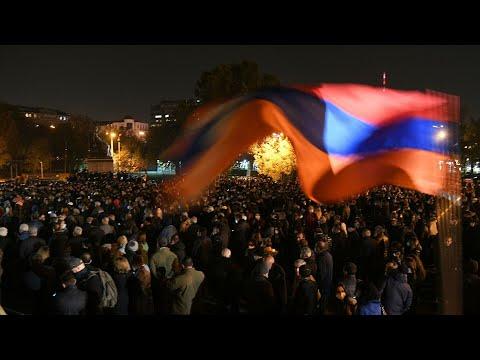 Новости Армении и Арцаха/Итоги дня/ 1 марта 2021