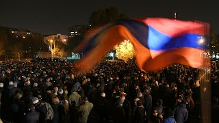 Новости Армении и Арцаха Итоги дня 1 марта 2021