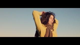 JERSEIS ÚNICS FETS AMB CALMA: fashion film IAIOS www.iaios.org