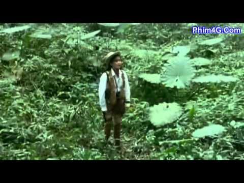 Songoku   Phim4G   02