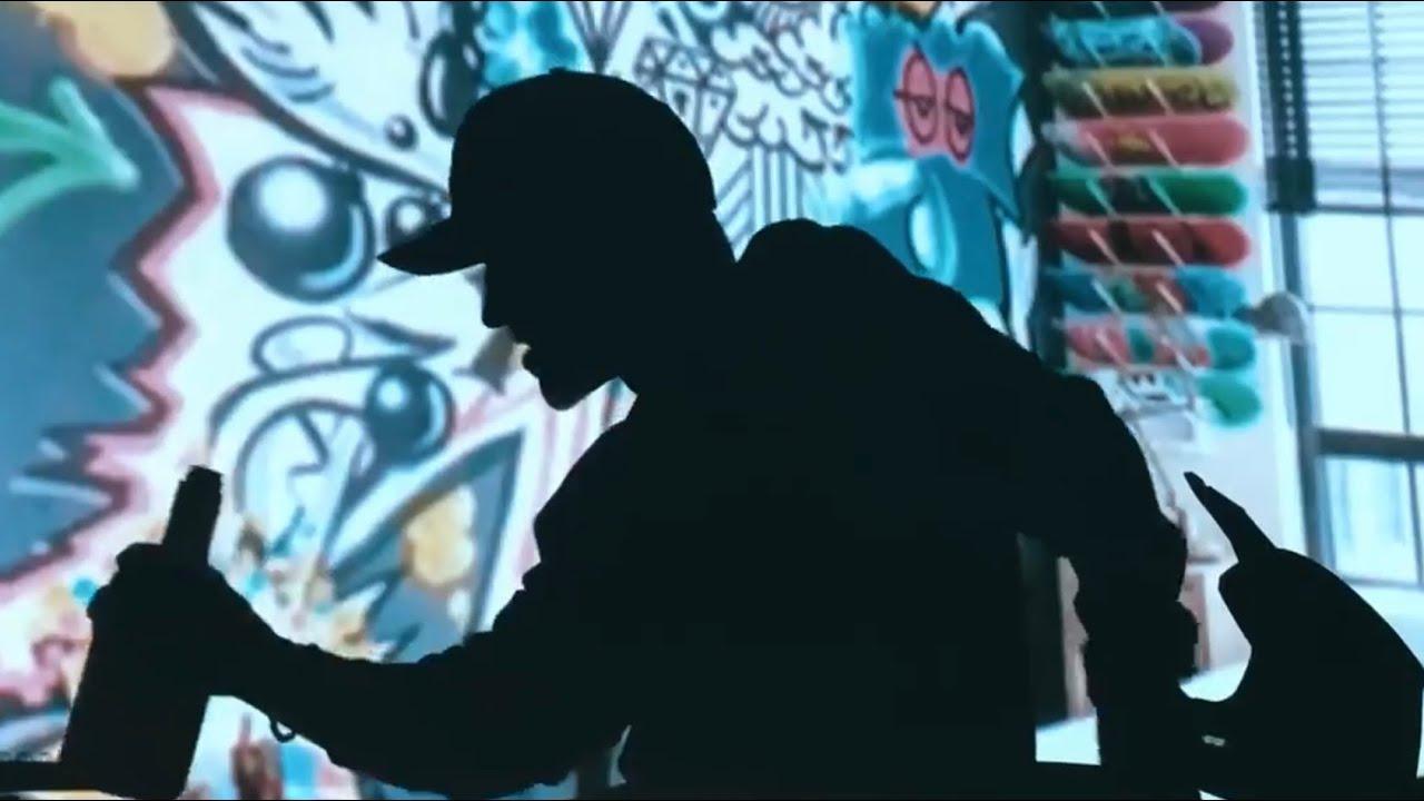 LA LIENDRA - COJO CRAZY (Video Oficial)