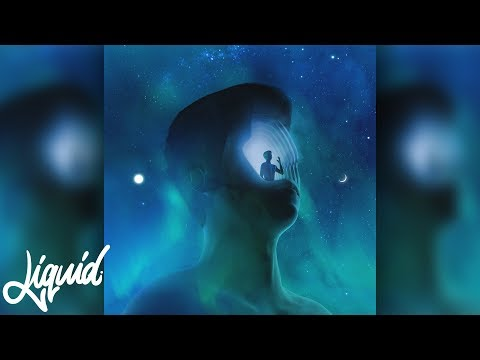 Petit Biscuit - Presence (Full Album)