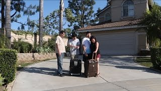 SAYING GOODBYE... | FaZe Rug