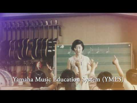 Boring Music Yamaha History with classes in Frisco, Plano