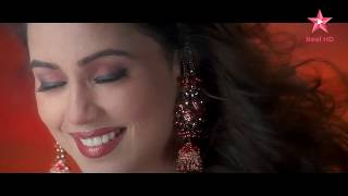 Yeh Dil Deewana  Pardes 1080p By Real HD