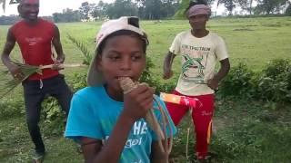 NEW SANTALI SONG / SANTALI VIDEO SONG HD