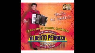 Baila la rumba - Alberto Pedraza