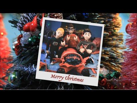 Blink-182 - Not Another Christmas Song (Legendado em PT-BR) - YouTube