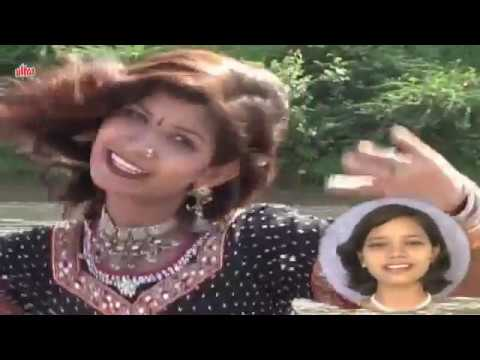 Zhumka Davad Nay khandeshi and ahirani and bhilau original video song