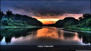 Cydelix - Stigma Union