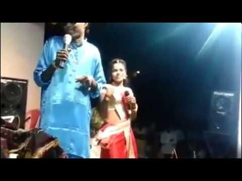 Ilayagaanam ilayaraja album songs - இளையராஜா பாடல்கள்