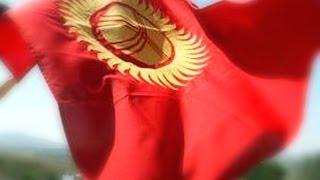 Скачать Гулжигит Сатыбеков Лейлектик кызга