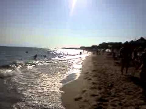 Flogita,xalkidiki,greece Travel Video