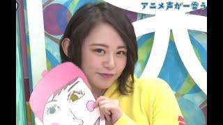AKB48チーム8 #濵咲友菜 #ミキ.