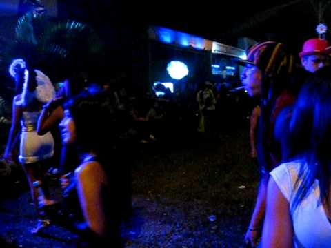 Fotos de discoteca praga en cali