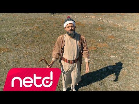 Ahmet Olgun Gözalan - Bana Seni Gerek Seni