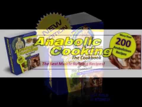 Discount anabolics coupons